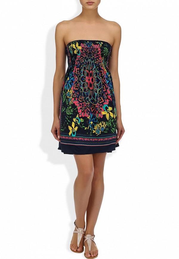 Платье-мини Alcott AB720DO COMBO2: изображение 5