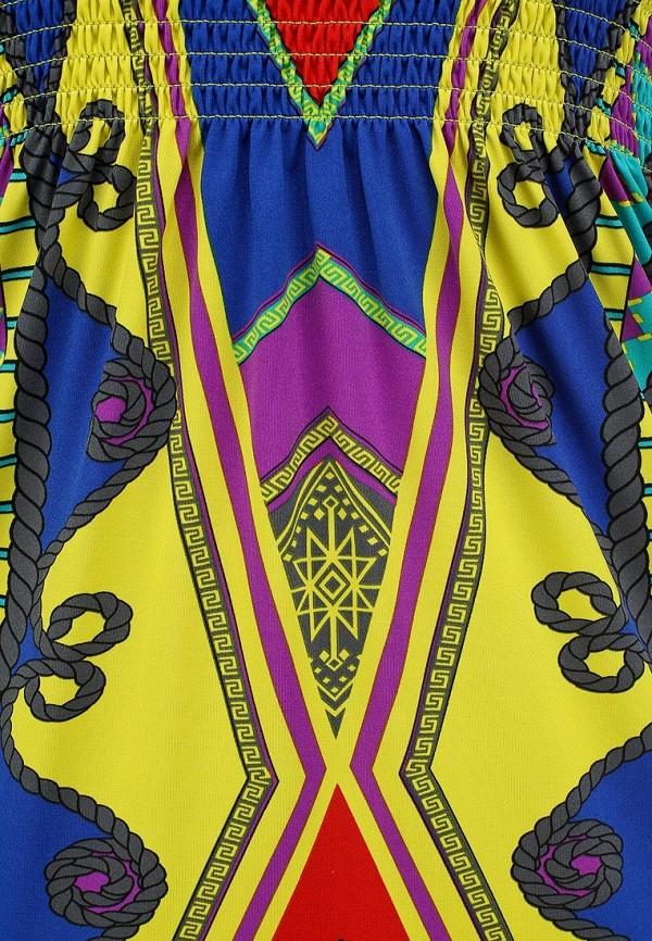 Платье-мини Alcott AB720DO COMBO3: изображение 3