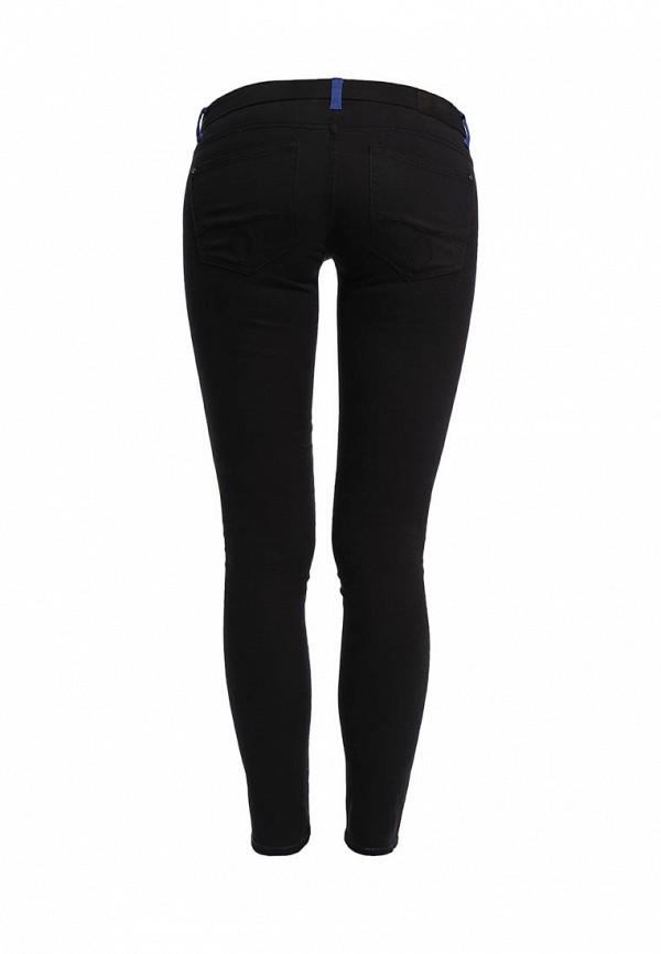 Зауженные джинсы Alcott 5C1850DO C249 ROYALE: изображение 2