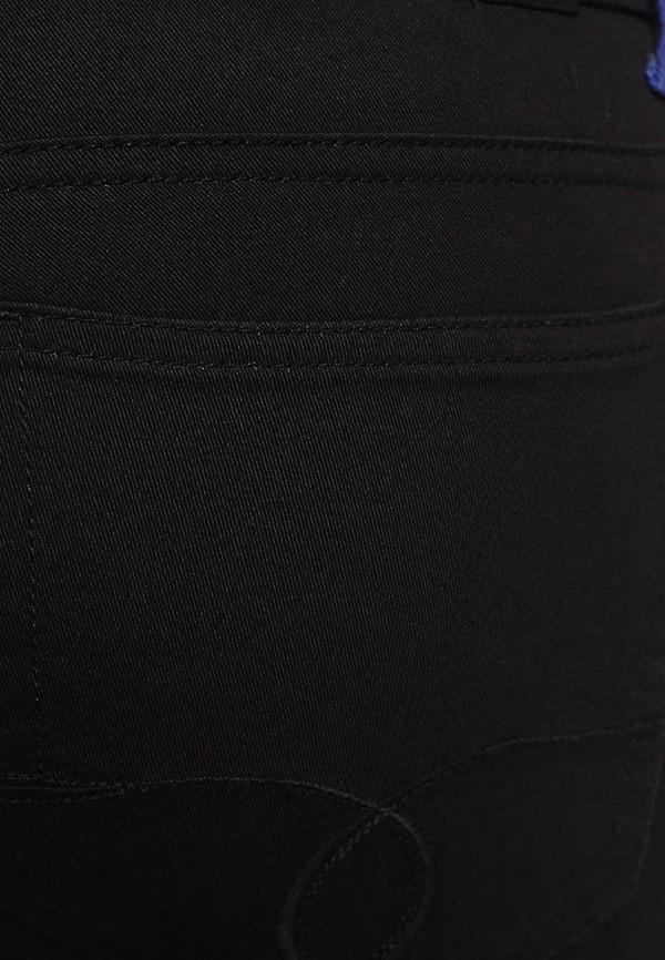 Зауженные джинсы Alcott 5C1850DO C249 ROYALE: изображение 3