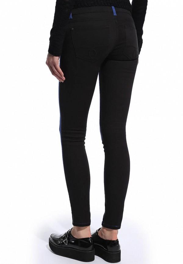 Зауженные джинсы Alcott 5C1850DO C249 ROYALE: изображение 5