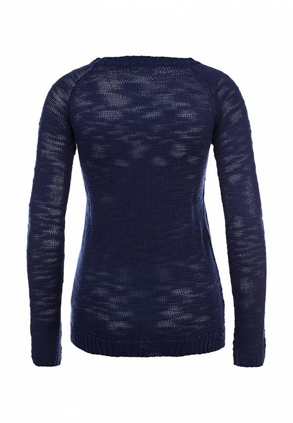 Пуловер Alcott MA7454DO C241 BLUE: изображение 2