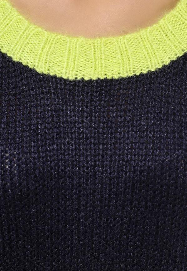 Пуловер Alcott MA7718DO C210 BLUENAVY: изображение 2