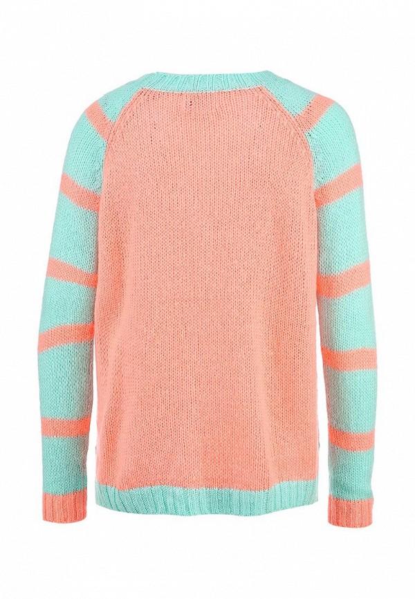 Пуловер Alcott MA7718DO C462 PINK: изображение 2