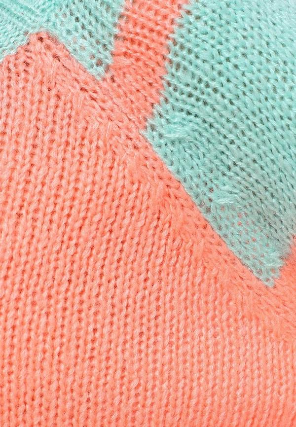 Пуловер Alcott MA7718DO C462 PINK: изображение 3
