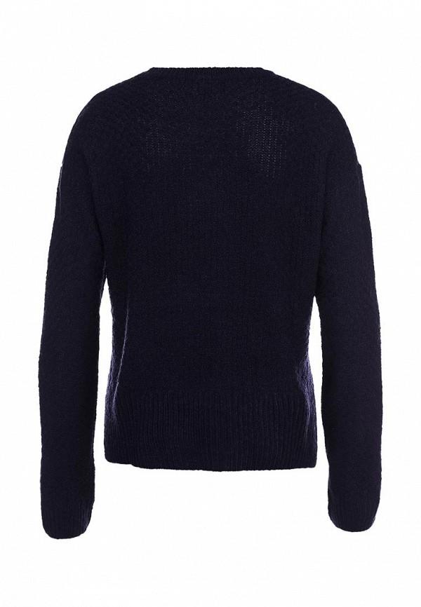 Пуловер Alcott MA9117DO C220 BLUE: изображение 2