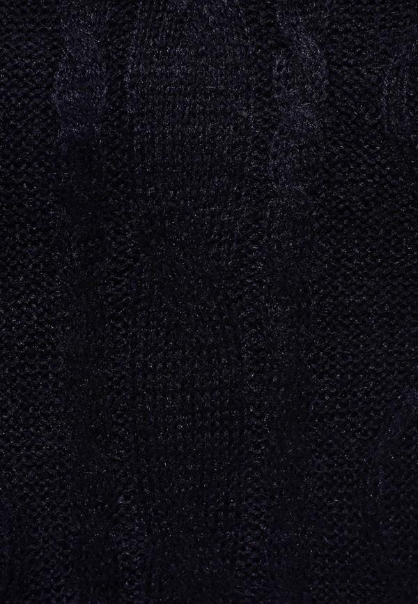 Пуловер Alcott MA9117DO C220 BLUE: изображение 3
