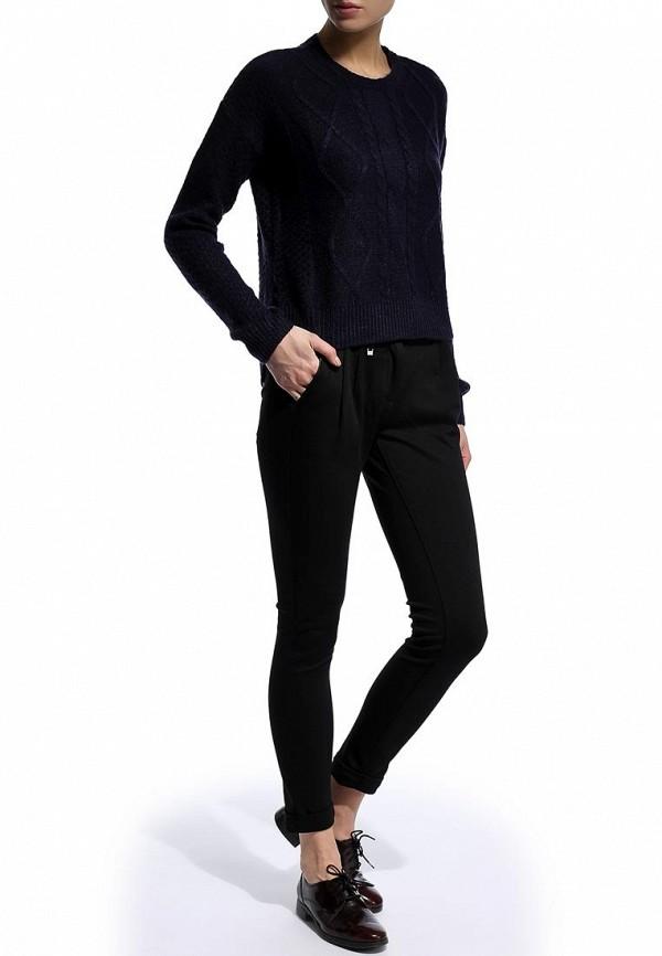 Пуловер Alcott MA9117DO C220 BLUE: изображение 4