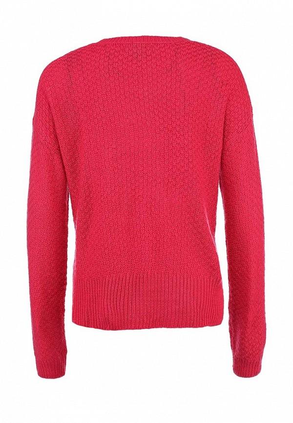 Пуловер Alcott MA9117DO C448 FUXIA: изображение 2