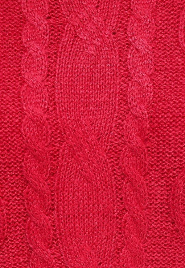 Пуловер Alcott MA9117DO C448 FUXIA: изображение 3