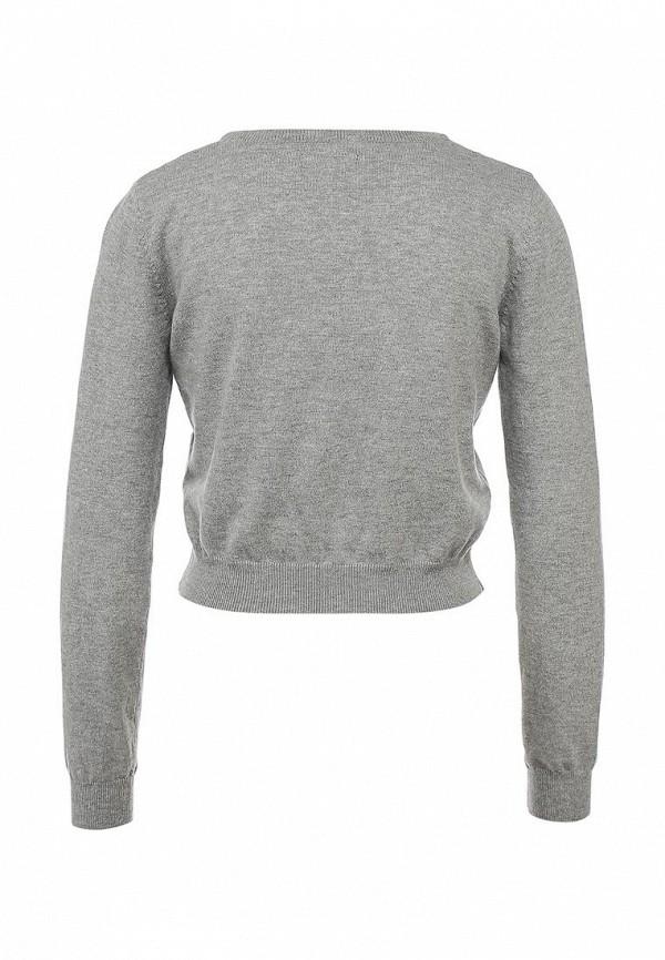 Пуловер Alcott MA9176DO C150 GREYM: изображение 2