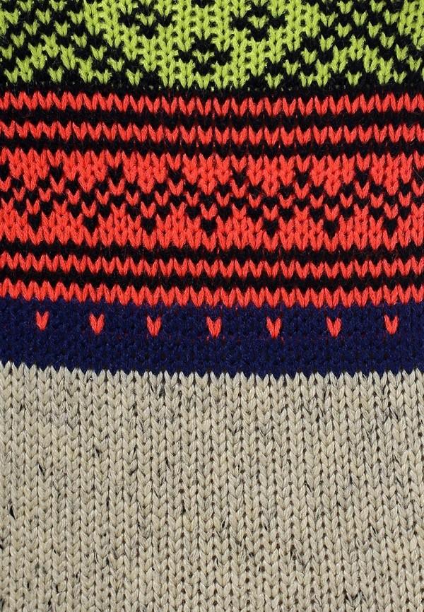 Пуловер Alcott MA9212DO C007 OFFWHITE: изображение 3