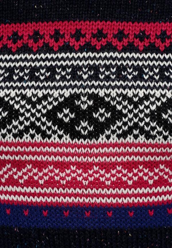 Пуловер Alcott MA9212DO C214 BLUENAVY: изображение 3