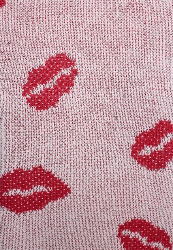 Пуловер Alcott MA9430DO C099 WHITE: изображение 3