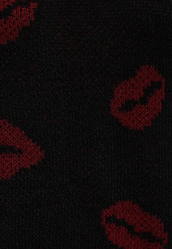 Туника Alcott MA9430DO C101 BLACK: изображение 3