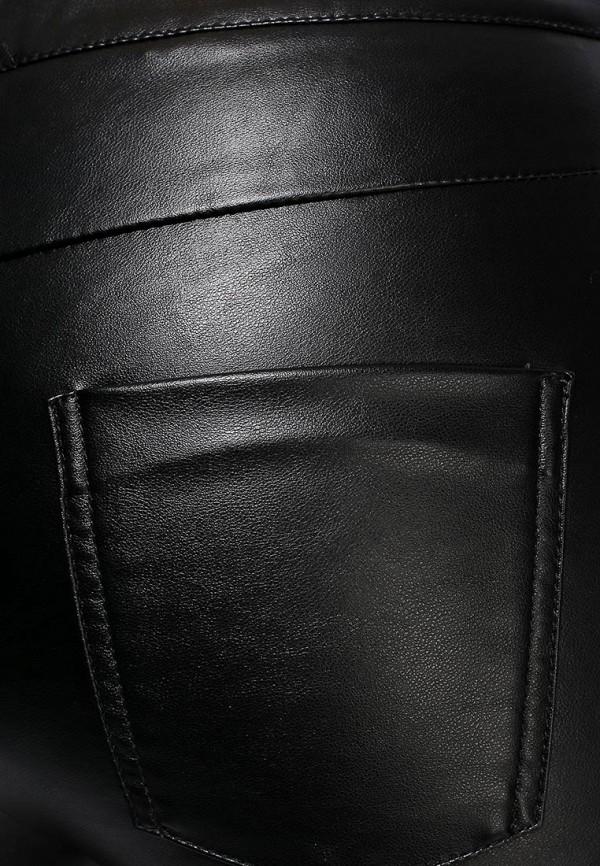 Женские леггинсы Alcott PA1781DO C101 BLACK: изображение 2