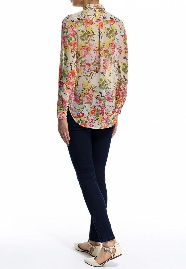 Блуза Alcott CF1062DO: изображение 4