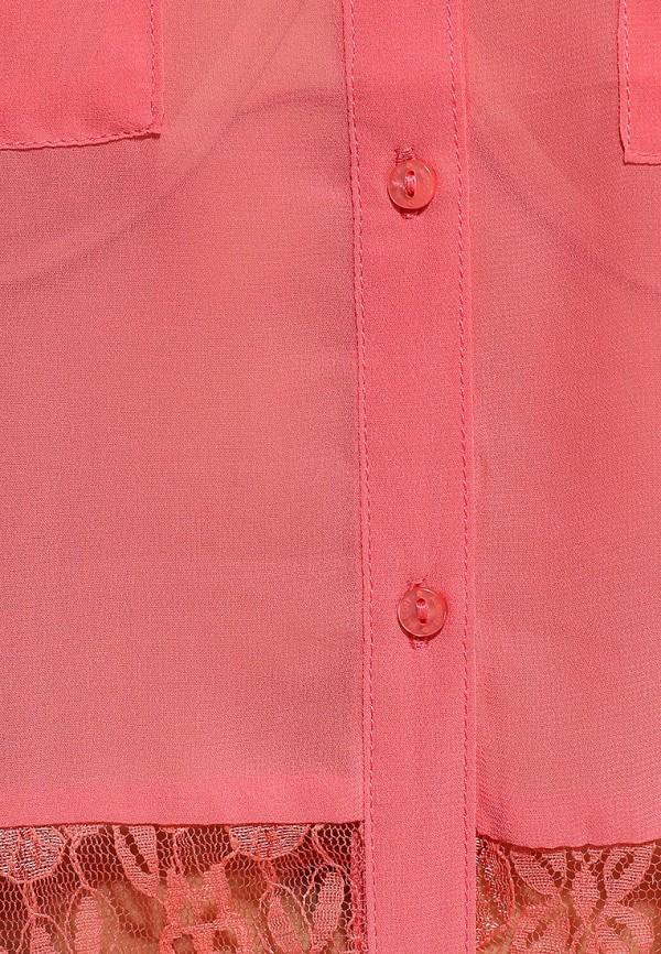 Блуза Alcott CF1075DO: изображение 2