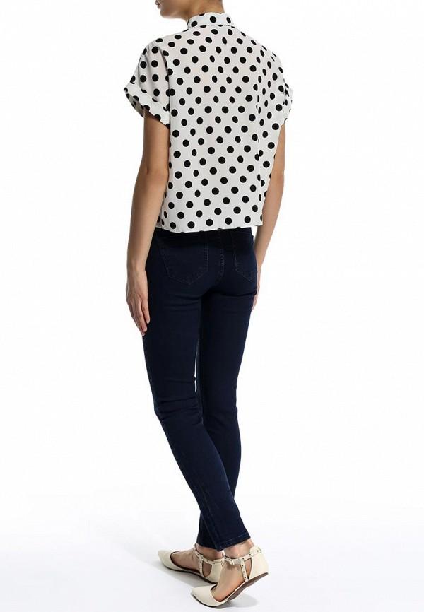 Блуза Alcott CF995DO: изображение 4