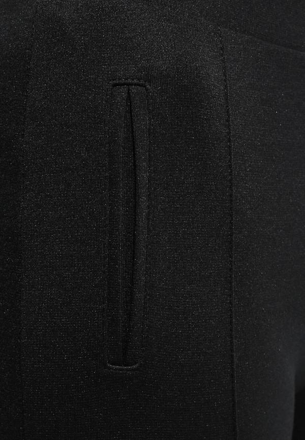 Женские леггинсы Alcott FU2400DO: изображение 2
