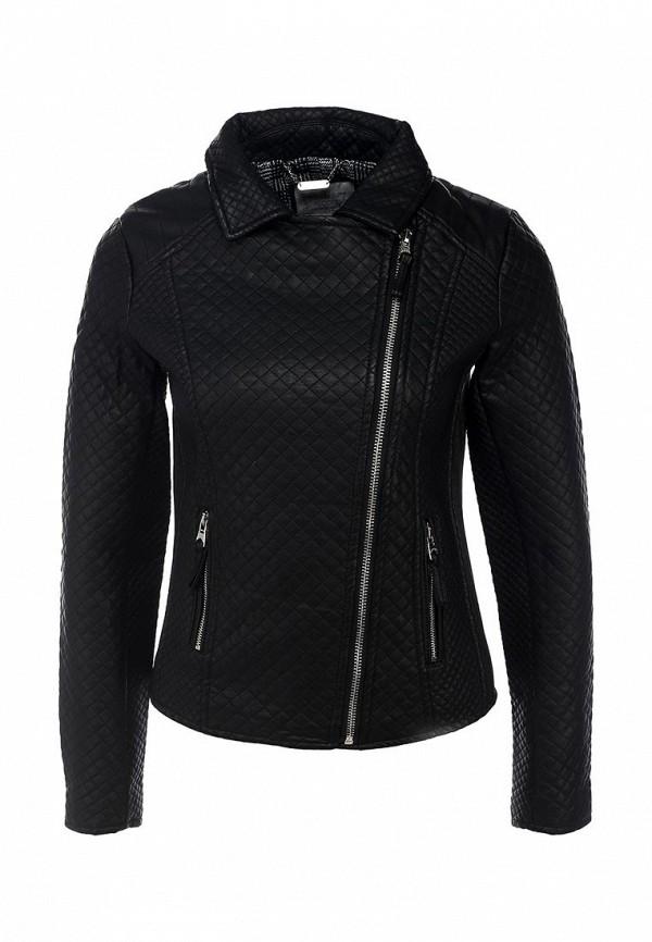 Кожаная куртка Alcott GB1427DO