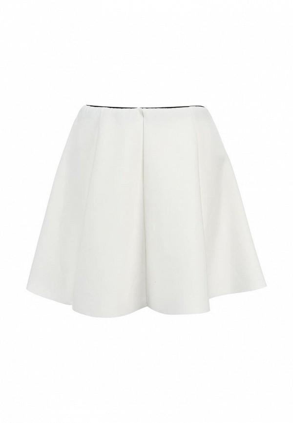 Широкая юбка Alcott GO666DO: изображение 2