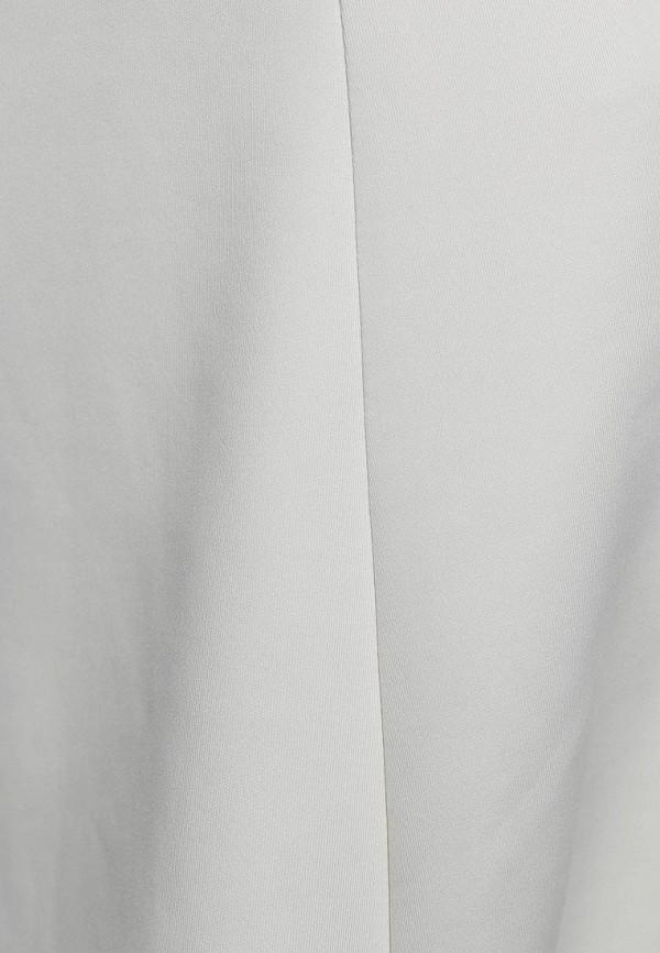 Широкая юбка Alcott GO666DO: изображение 3