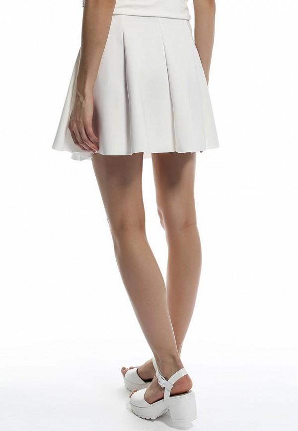 Широкая юбка Alcott GO666DO: изображение 5