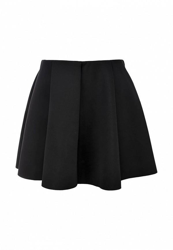 Широкая юбка Alcott GO666DO: изображение 1