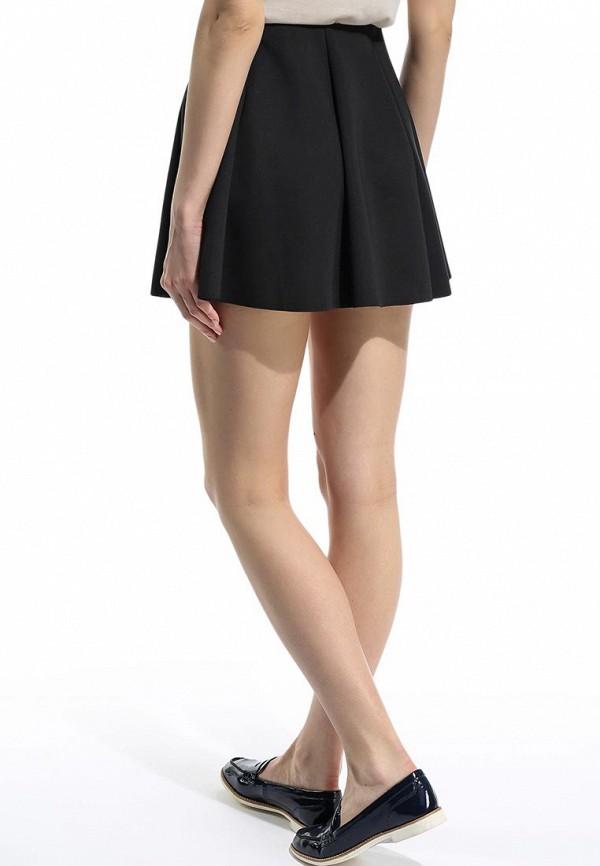 Широкая юбка Alcott GO666DO: изображение 4