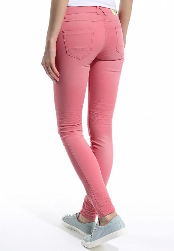 Женские зауженные брюки Alcott 5C1889DO: изображение 4