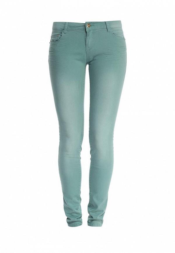 Женские зауженные брюки Alcott 5C1889DO: изображение 1
