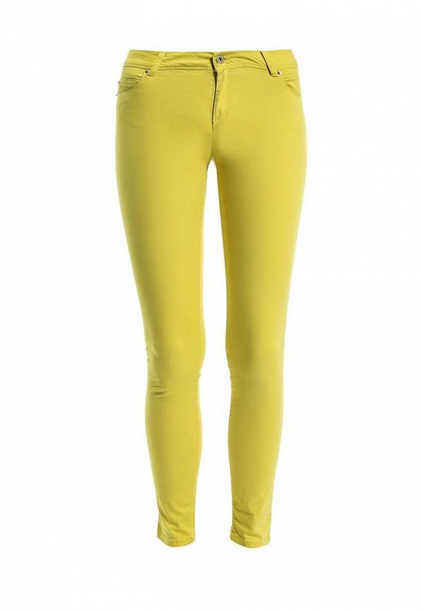 Женские зауженные брюки Alcott 5C1928DO: изображение 1