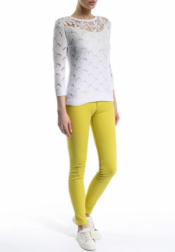 Женские зауженные брюки Alcott 5C1928DO: изображение 3