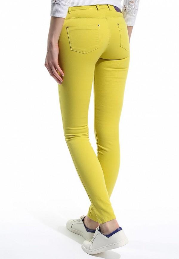Женские зауженные брюки Alcott 5C1928DO: изображение 4