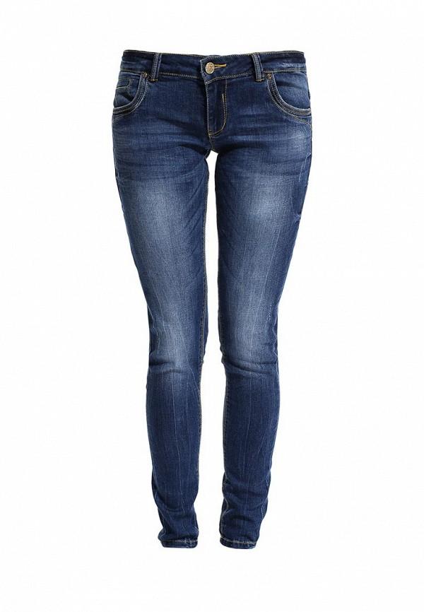 Зауженные джинсы Alcott 5T2405DW131D