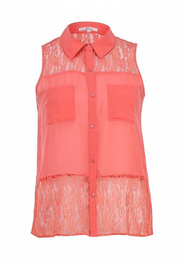 Блуза Alcott CF1075DO: изображение 5