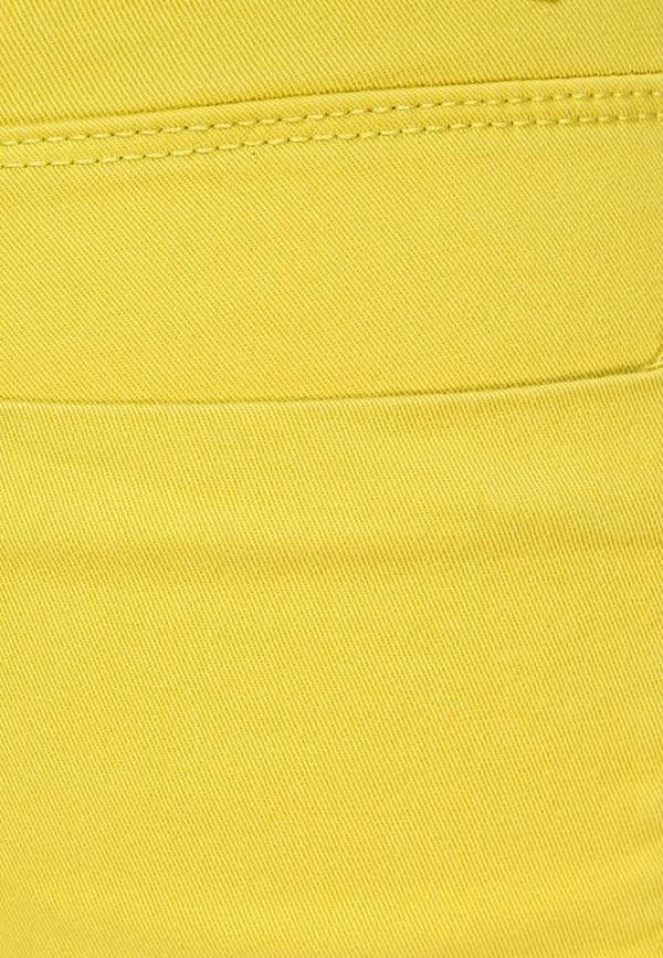 Женские зауженные брюки Alcott 5C1928DO: изображение 6