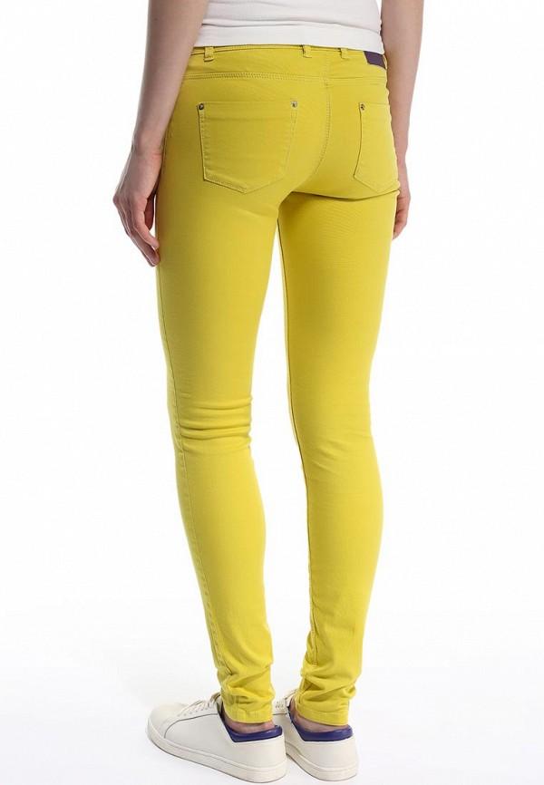 Женские зауженные брюки Alcott 5C1928DO: изображение 8