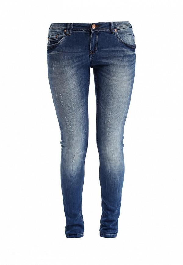Зауженные джинсы Alcott 5T2132DOM: изображение 5