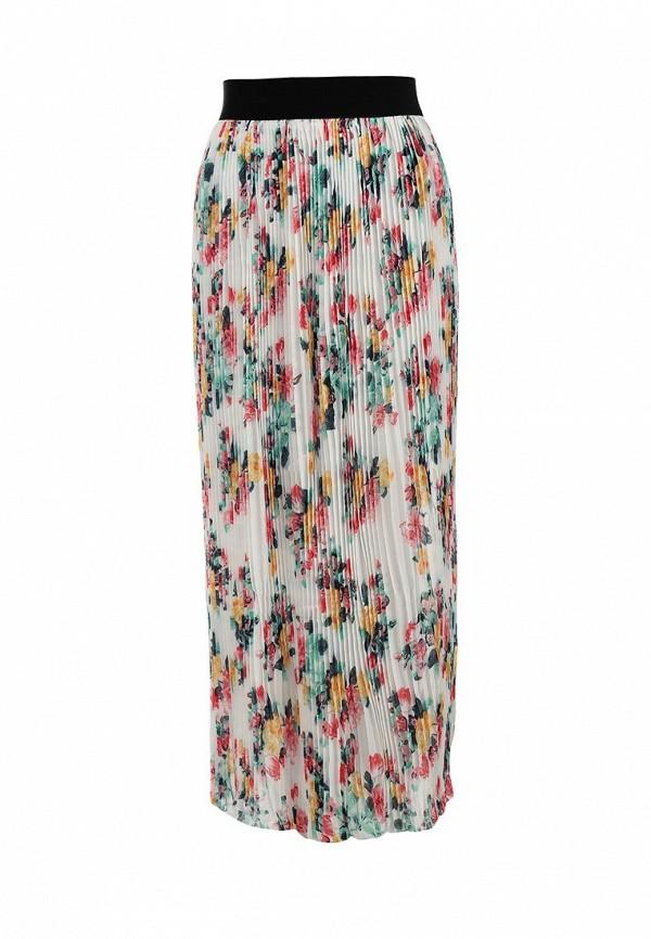 Прямая юбка Alcott GO682DO: изображение 1