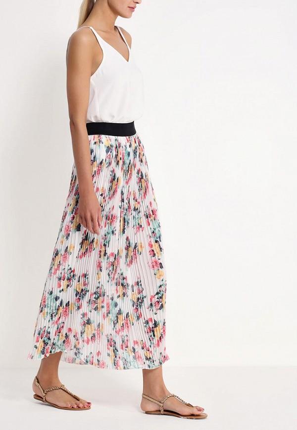 Прямая юбка Alcott GO682DO: изображение 3