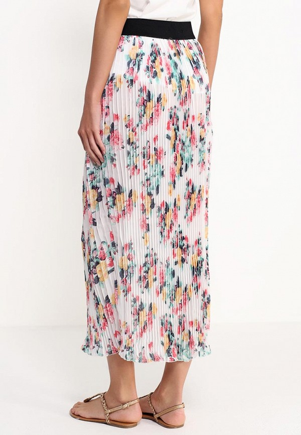 Прямая юбка Alcott GO682DO: изображение 4