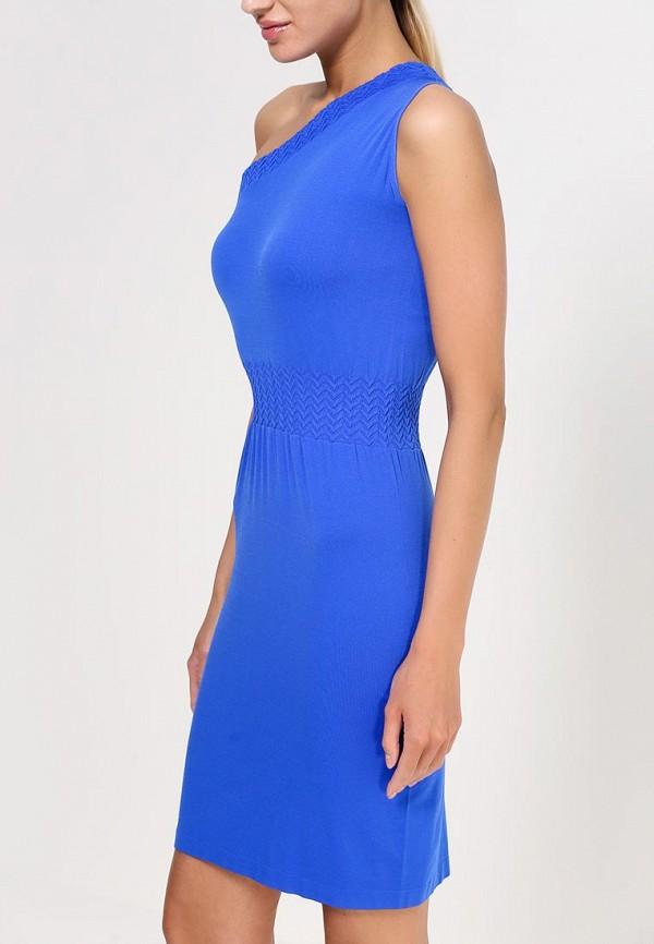 Платье-миди Alcott AB984DO: изображение 2