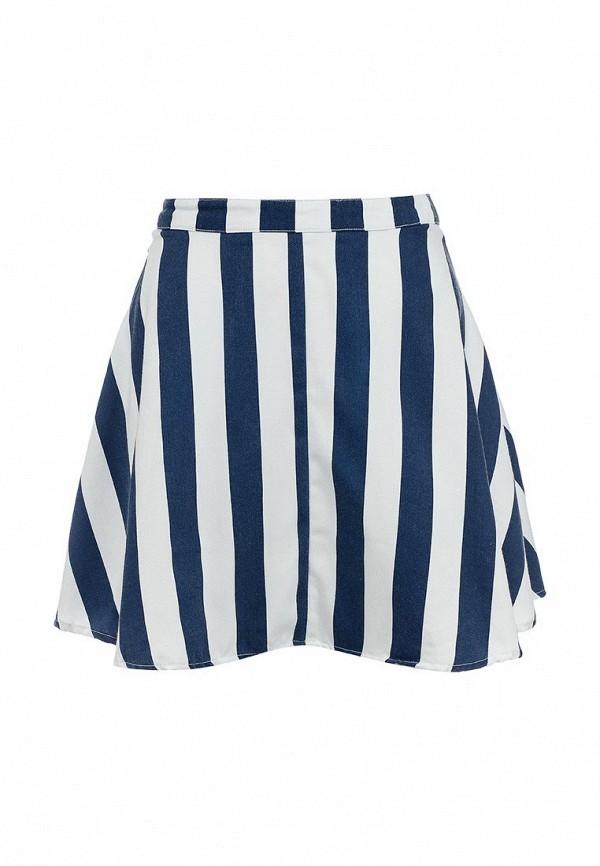 Широкая юбка Alcott GO631DOSS15: изображение 1