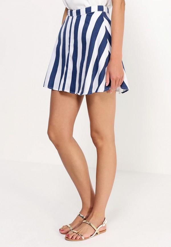 Широкая юбка Alcott GO631DOSS15: изображение 2