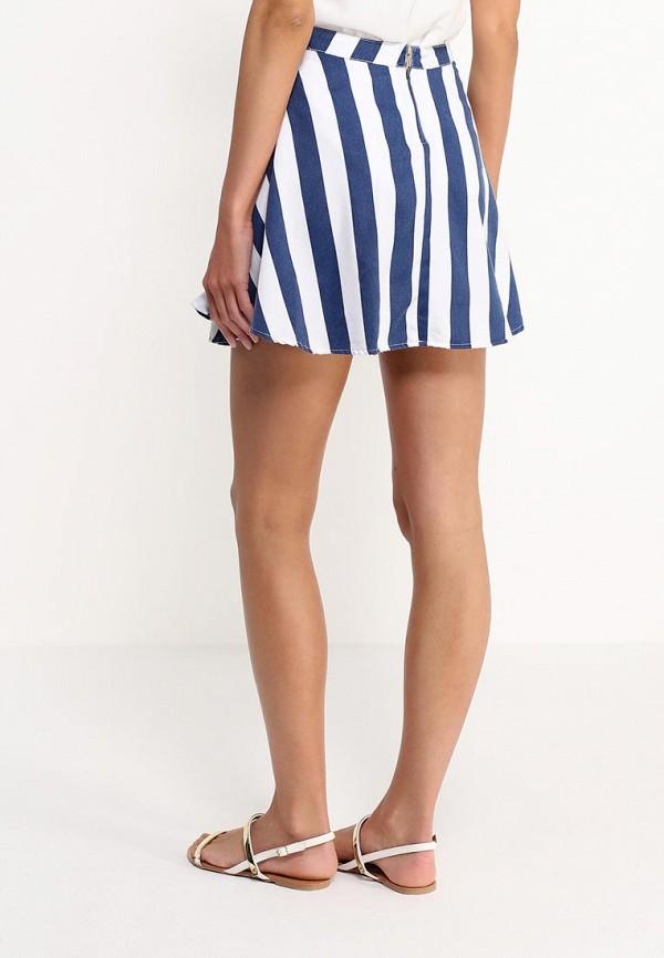 Широкая юбка Alcott GO631DOSS15: изображение 4