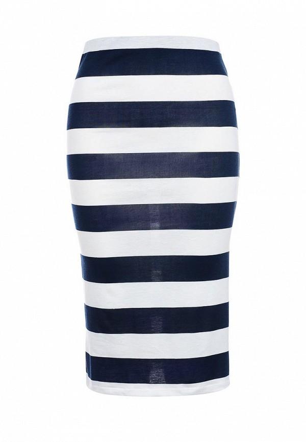 Прямая юбка Alcott GO642DO: изображение 1