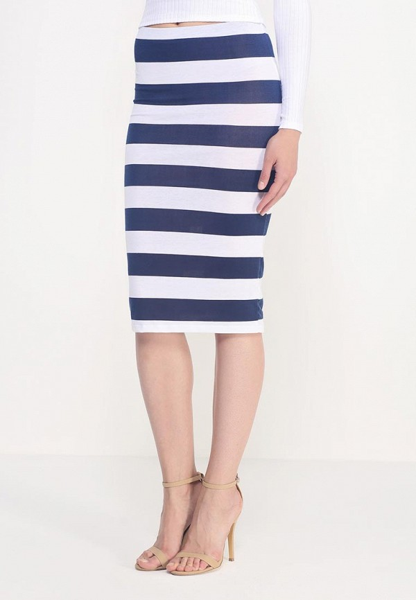 Прямая юбка Alcott GO642DO: изображение 2