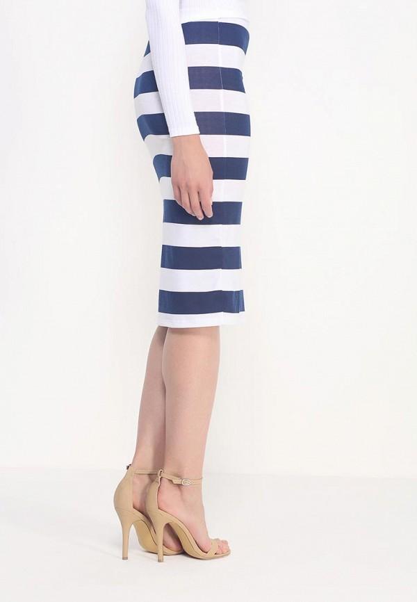 Прямая юбка Alcott GO642DO: изображение 4